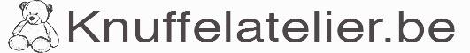 Knuffelatelier Logo