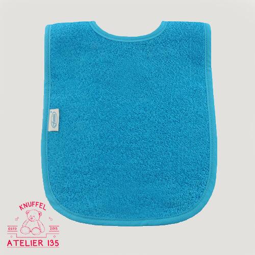 Slab - Turquoise met naam personaliseren voor geschenk